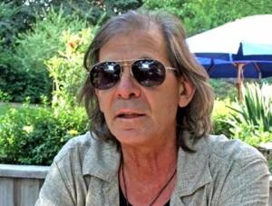 Петър Гюзелев