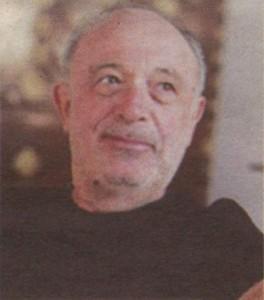 Тъстът на Дянков Питър Фройнд го прокуди от Америка