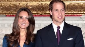 Новият апартамент на принца и принцесата ще е готов до месец