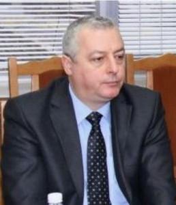 Бившият шеф на МВР Сергей Кацаров