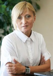 На Сведа Шишмамова не й било трудно да вкара актьора в новата см продукция