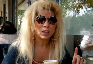 Силвия Кацарова не се бои от възрастта