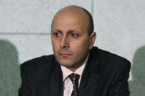 Станимир Флоров