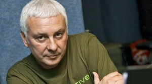 Станислав Сланев - Стенли