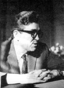 Станко Тодоров изпаднал в немилост през 80-те години