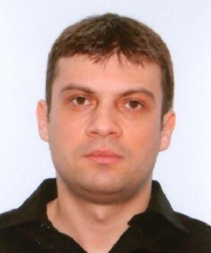 Таки издаде смъртна присъда на Ицо Байков