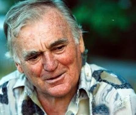 Композиторът Тончо Русев: И на 81 се обръщам след хубави жени! ИНТЕРВЮ