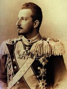 Княз Фердинанд умело се възползва от връзките на митрополита с Русия