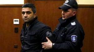 Вальо Бореца нямал шеф над себе си, прибирал пари от всички мафиоти, за да убива когото му наредят