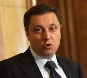 Яне Янев е известен схемаджия в Югозападна България