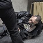 Златомир Иванов беше предаден от свой авер