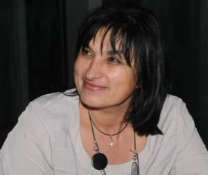 Д-р Красимира Иванова