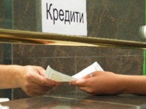 Станимир Изито, който измисли преди години измамите в чейнджбюрата, днес раздава кредити срещу 634% лихва