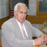 Проф. Христо Мермерски