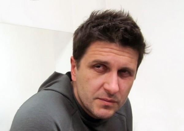 Асен Блатечки