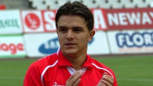 Емил Гъргоров - Бадема