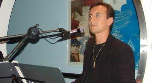 Кирил Котрулев