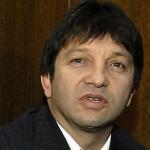 Красимир Маринов възнамерявал да гостува на брат си Николай