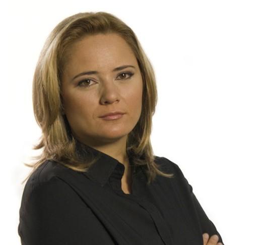 Лора Крумова