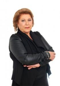 Людмила Йовчева