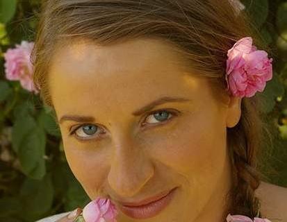 Специалистът по ароматерапия Магдалена Славова: Ароматите лекуват стрес и болести! ИНТЕРВЮ