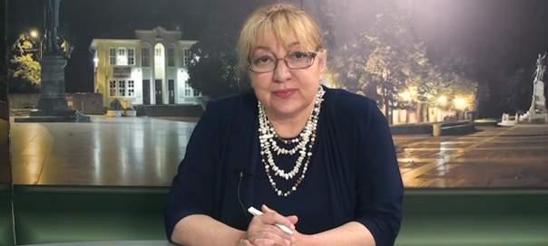 """Скандалната депутатка от """"Атака"""" Магдалена Ташева: Бежанци? Не, това е криминална сага! ИНТЕРВЮ"""