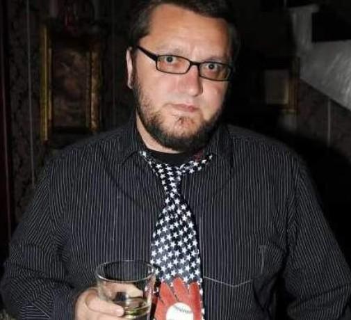 Мартин Карбовски развалил купона на Фънки
