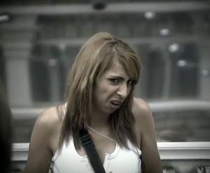 Пенка Георгиева