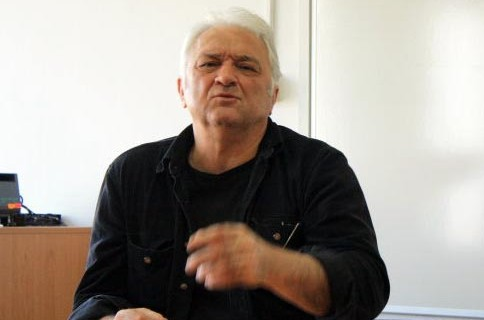 Сашо Диков бил с над 500 жени