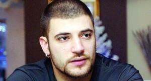 Станислав Яневски