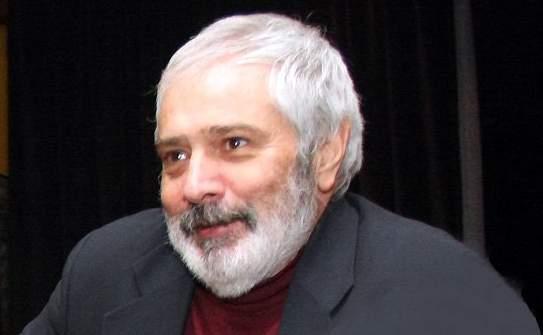 Венцислав Кисьов бори коварната болест с билки