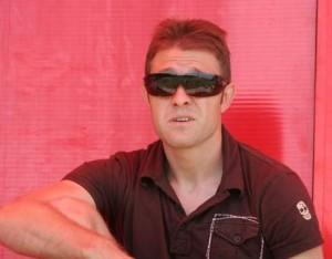 Владо Манчев