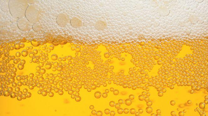 бирата съдържа арсен