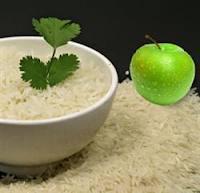 ориз1