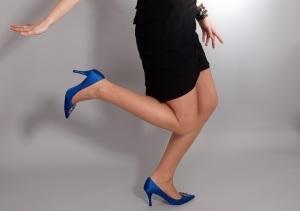 крака1