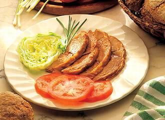 диета скарсдейл1