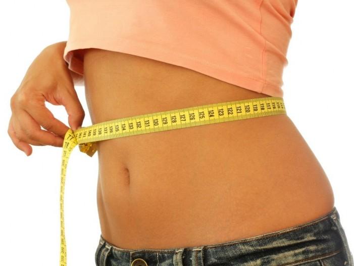 5 стъпки за естествено отслабване – без йо-йо ефект