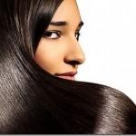 гъста коса