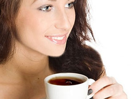 Защо да избягваме кофеина по време на менструация?
