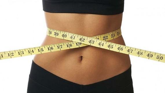 Диета – 500 калории
