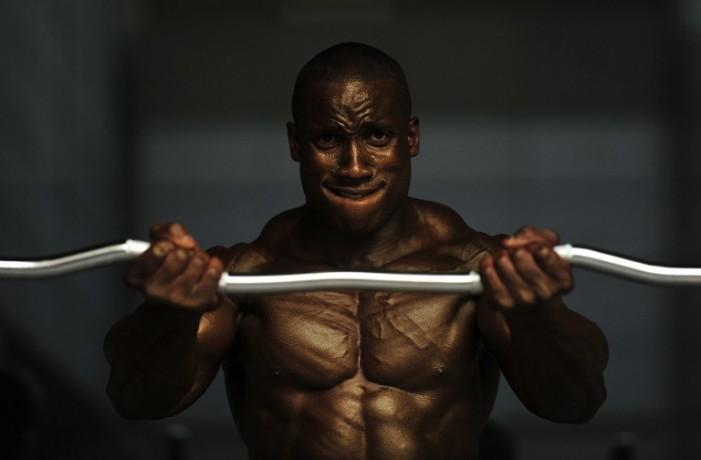 5 популярни фитнес лъжи