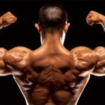 фитнес за отслабване