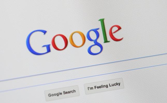 Практическо ръководство за търсене в Google