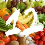 храни за отслабване