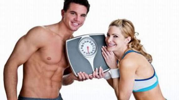 Хранителни добавки помагат ли при отслабване?