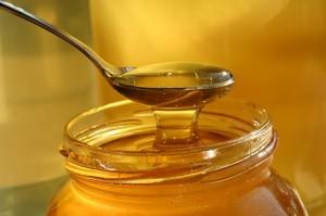 С мед можете да свалите 6 кг за 14 дни