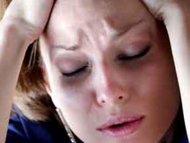 Основни причини за нежелана бременност
