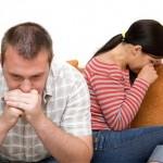 семеен скандал инфаркт