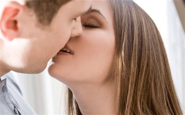 Превенция на здравето със секс