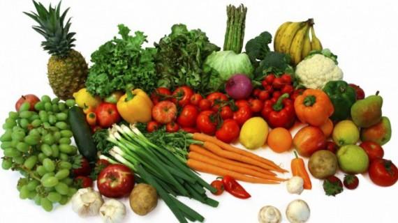 Защо вегетарианците са по – слаби от теб